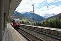 Bahnhof Gries am Brenner 08.jpg