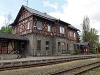 Bahnhof Harzgerode (3).JPG