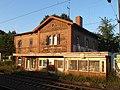 Bahnhof Hemsbach 2.jpg