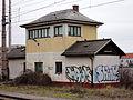 Bahnhof Wien Floridsdorf Fbf. Stellwerk 2 002.JPG