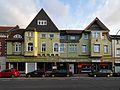 Bahnhofstrasse 60 (Boenen) IMGP0478 smial wp.jpg