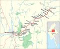 Bahnstrecke Mandalay–Lashio.png