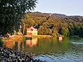Baia Sprie, Romania - panoramio (30).jpg