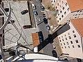 Bairro Jardim Esperança vista pela caixa d´água do Conjunto Residencial Jardim dos Amarais I. - panoramio (8).jpg