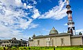 Baitul Aman Jaame Masjid, Barishal-6.jpg