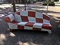 Bakel Social Sofa Kerksedriessen1.jpg