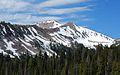 Baker Peak1.jpg