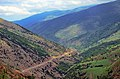 Baladeh - Royan road - Bimak - panoramio.jpg