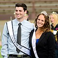 Baldwin Wallace Homecoming (15262528567).jpg