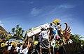Bali ngaben pelebon cremation ceremony Indonesia.jpg