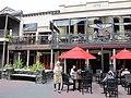 Ballarat Street - panoramio.jpg