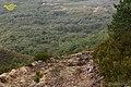 Baltar, Province of Ourense, Spain - panoramio (48).jpg