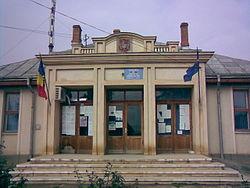 Baltati Primaria.jpg