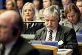 Baltijas Asamblejas sesija (6399165421).jpg