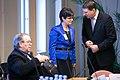 Baltijas Asamblejas un Ziemeļu Padomes samits (8392207038).jpg