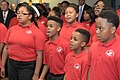 Baltimore City Cabinet Meeting (41005316690).jpg