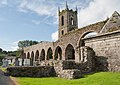 Baltinglass Abbey SE 2016 09 15.jpg
