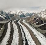 Baltoro Glacier, Pakistan 2012.png