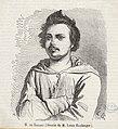 Balzac, Honoré de CIPA0711.jpg