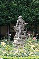 Bamberg, Neue Residenz, Rosengarten-011.jpg