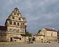 Bamberg Alte Hofhaltung BW 1.jpg