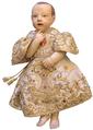Bambinello santachiaracamerino vestito.png