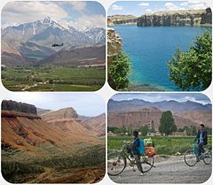 Bamyan collage.jpg