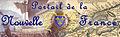 Bandeau Portail Nouvelle-France.jpg