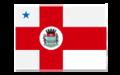 BandeiraBalsaNovaPR.png