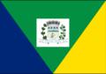 Bandeira de Simão Dias.png