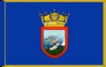 Bandera ARB.png
