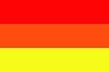 Bandera de Andahuaylas.jpg