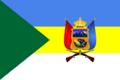 Bandera de Coalaque.png