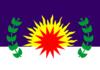 Bandera de La Matanza.png
