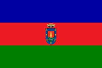 Otavalo (city)