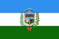 Bandera de Sabandia.png