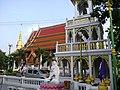Bang Lamung, Bang Lamung District, Chon Buri, Thailand - panoramio (6).jpg