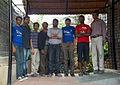 Bangalore-Meetup-December2011-2.jpg
