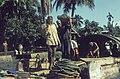 Bangkok-1965-058 hg.jpg