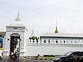 Bangkok 2014 PD 092.jpg