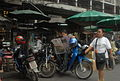 Bangkok street life.jpg