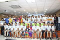 Bangla Wikipedia 10 year Founding Anniversary Conference 2015 (211).JPG