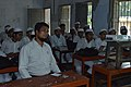 Bangla Wikipedia School Program at Govt. Muslim High School, Chittagong (08).jpg