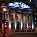 Bank of Montréal Building Old Montreal.jpg