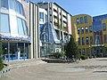 Banken in Neubrandenburg.jpg