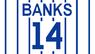 BanksRetiredFlag.png