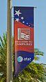 Banner RNC2012 TampaBay.jpg