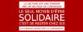 Banniere librairie covid19 red 820x315px.png
