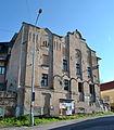 Banská Bystrica - Strieborné nám č. 458-5.JPG