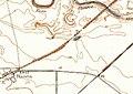 Banta 1915.jpg